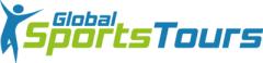 Logo Global Sports
