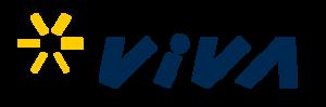 Logo Viva Ferien