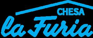 Logo La Furia