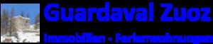 Logo Guardaval