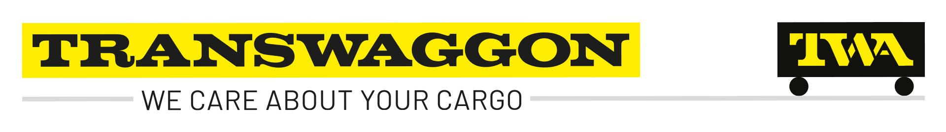 Logo Transwagon Sponsor