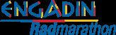Engadin Radmarathon_logo