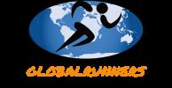 Globalrunners logo