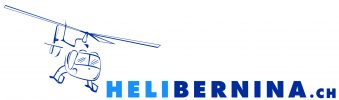 Helibernina Logo fb