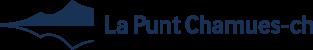 Logo La Punt