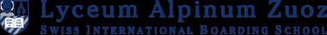 Lyceum Alpin