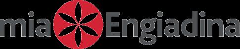 Logo mia engiadina