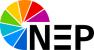 NEP-Logo-FC-BLACK-RGBv2