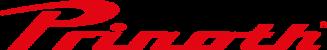 Logo Prinoth