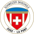 Skischule Zuoz La Punt