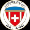 Skischule Zuoz