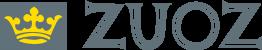 Logo Zuoz